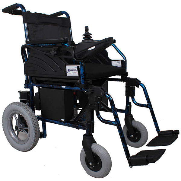 互邦HBLD2-A<a href=http://www.lunyi8.cn target=_blank class=infotextkey>电动轮椅</a>