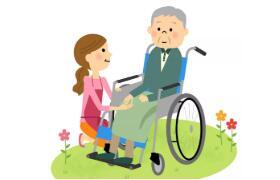 收藏!选择轮椅或电动轮椅,这些知识你要记牢