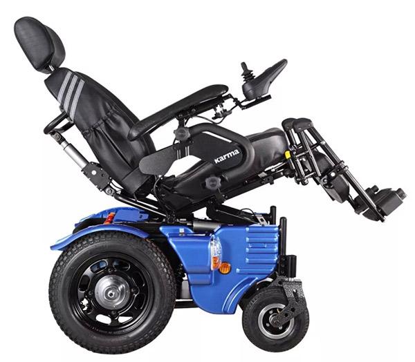购买<a href=http://www.lunyi8.cn target=_blank class=infotextkey>电动轮椅</a>的十大怪相