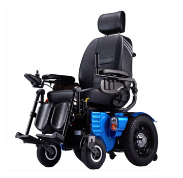 ����KP45.3TR���ڵ綯����