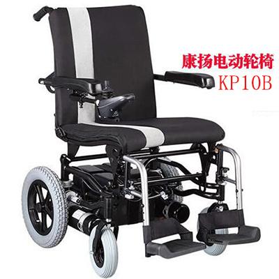购买电动轮椅的十大怪相